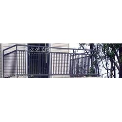 栏杆6图片