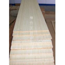 竹板竹盒竹方料竹地板竹家具竹皮圖片