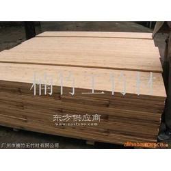 竹板 竹盒板 竹家具板 竹工藝板 竹板材圖片
