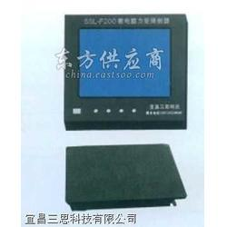 ssl-f200 力矩限制器图片