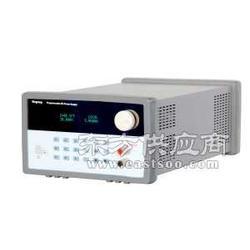 kr1000v/0 5a可编程高压直流电源图片