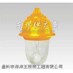 jw7630 海洋王全方位防爆电筒 海洋王照明图片