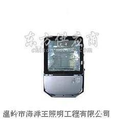 海洋王 ntc9230 高效中功率投光灯 海洋王手电筒图片