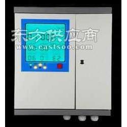 氧气探测器O2气体控制器浓度报警器图片