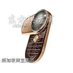 买手机,笔记本的朋友不要再花冤枉钱了!!图片