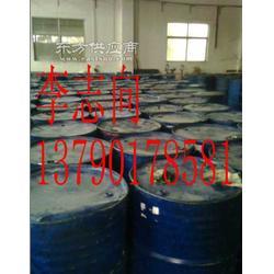 环氧大豆油用途 供应环氧大豆油图片