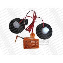 IMPA330143锂电池救生衣灯图片