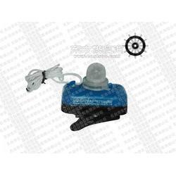 IMPA330169保温服示位灯图片