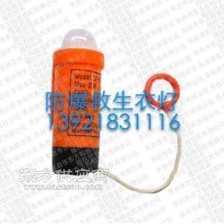 PH2703-1海水电池救生衣灯图片