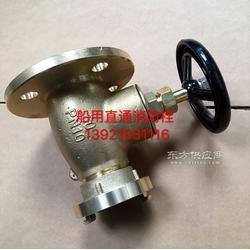 IMPA751754直通式消火栓图片