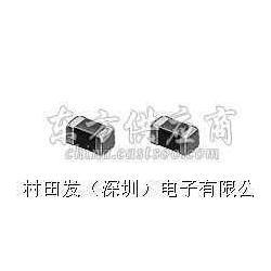 现货供应村田磁珠0804、0805、1206、1806图片