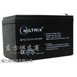 12v12ah音响音箱蓄电池图片