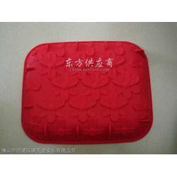 供应硅胶花地面包蛋糕烤盘图片
