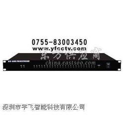24口485集线器,24口485分配器图片