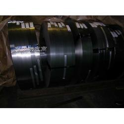川崎硅钢35JN440无取向硅钢图片