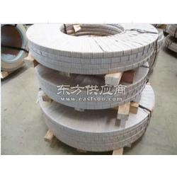 35JGH115矽钢片35JGH115厂家图片