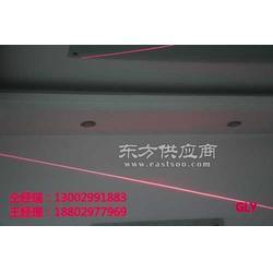 亮度可调制激光灯C图片