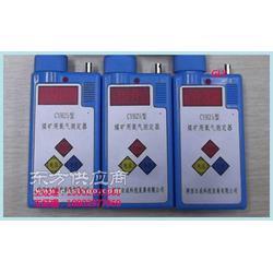 防水氧气检测仪图片