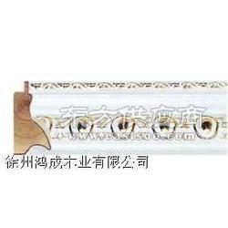 相框条新闻:供应相框条_画框条_548a-w鸿成木业图片