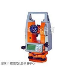 销售 维修 博飞 djd2-c 电子经纬仪图片