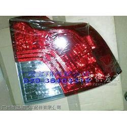 英菲尼迪EX25汽车配件 原厂配件 拆车配件图片