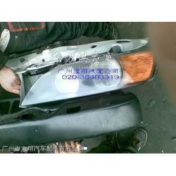 宝马X5新款前刹车片图片