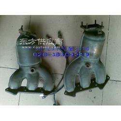 奥迪A8L汽车配件 助力泵 转向机拆车配件图片