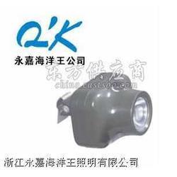 海洋王小型投光灯NTC9300(NTC9300-J150)图片