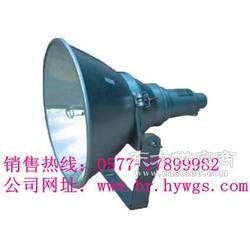 海洋王NTC9220-2000W大功率外场强光投光灯厂家现货图片