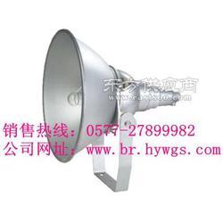 NTC9210/9210A、NTC9210/9210A、NTC9210/9210A图片
