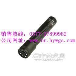 海洋王厂家供应:海洋王JW7300B微型防爆电筒图片