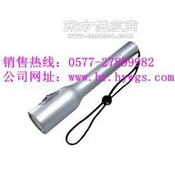 节能强光防爆电筒JW7210海洋王防爆电筒图片