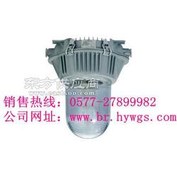 海洋王NFE9180供应信息图片