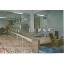红枣微波烘干机图片