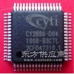 CY2890-D04图片