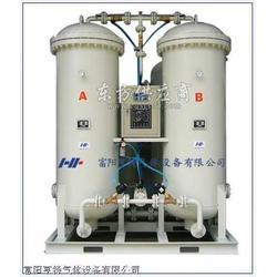 工业氧气发生器 工业氧气装置 工业氧气机图片
