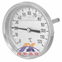 WIKA工业双金属温度计S5550图片