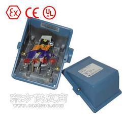 J400-S156B 美国UE机械式压力开关图片
