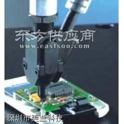 手持式自动锁螺丝机,螺丝锁付机,打螺丝机,拧螺丝机图片