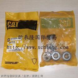 昕辰隆国际贸易供应卡特彼勒气门弹簧座6n7175图片
