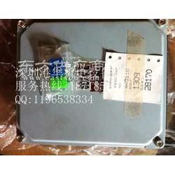 三一SY385C挖机控制板-电脑板-仪表盘-显示器图片