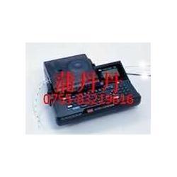 日本max线号打印机lm-380a/lm370e图片