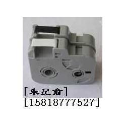 卡西欧标签机色带XR-9WE1 XR-9XE1色带图片