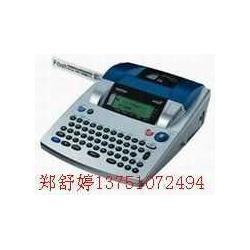 PT-3600标签机兄弟原装原厂色带13751072494图片