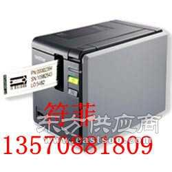 BrotherPT-9800标识打印机图片
