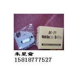 硕方TP60I银色标签PT-L09S TP-L12S图片