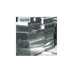 1.703441Cr4冷墩钢图片