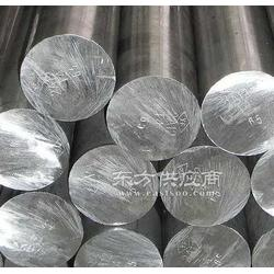 17Cr3 冷镦钢图片