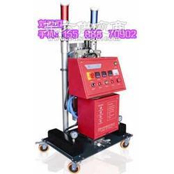 聚氨酯提料泵、供料泵、ab料提料泵图片