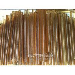 浅红色PSF棒 大直径PSF棒 抗紫外线PSF棒图片